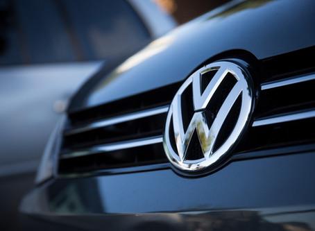 7 Lecciones del caso Volkswagen