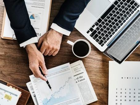Cambiar estilo de vida financiero