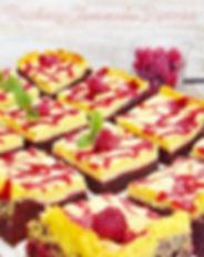 Raspberry Cheesecake Brownies.jpg