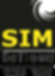 SIM Holland