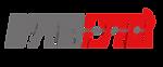 DynaLynx Enchede logo
