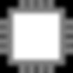 DynaLynx Enschede internettechnologie sensortechnologe