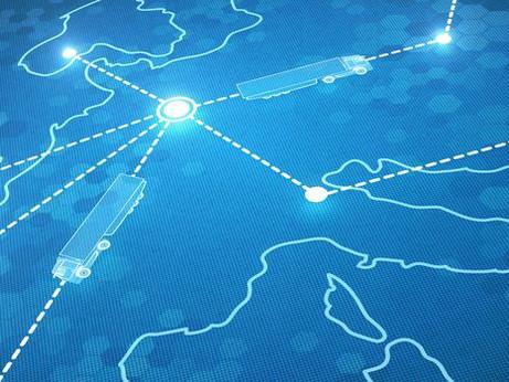IMPRESE – Regione Lombardia approva Regolamento anti-delocalizzazione