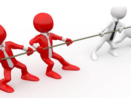 LECCO - Un corso sull'arte di negoziare, i segreti per uscire vincenti da trattative e conflitti