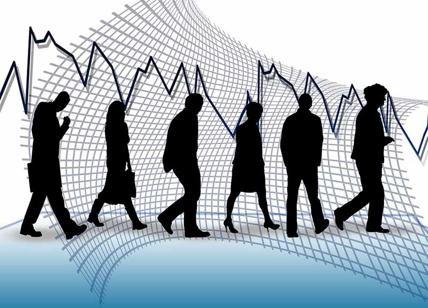 DINAMICA DELLE IMPRESE  - Nel 2018 battuta d'arresto nella crescita delle imprese artigiane