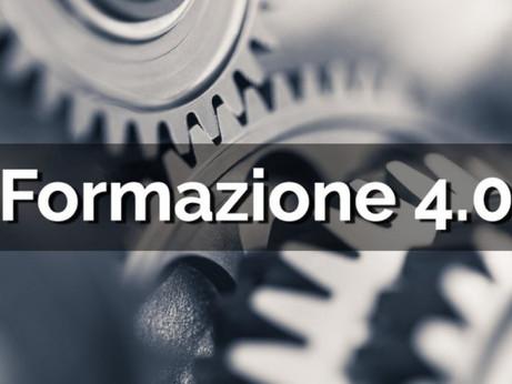 FORMAZIONE 4.0 – Confartigianato Lombardia sottoscrive accordo sul credito di imposta per le attivit