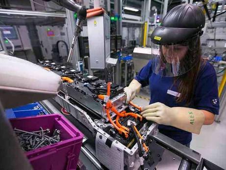 BANDO FABER - 6 mln Euro alle MPI per ottimizzare e innovare processi produttivi