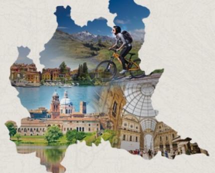 Turismo: un'opportunità per oltre 32mila imprese artigiane lombarde. La classifica delle mete più vi
