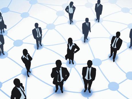 PMI NETWORK  - Confartigianato Lombardia partner di un progetto per la competitività delle imprese t