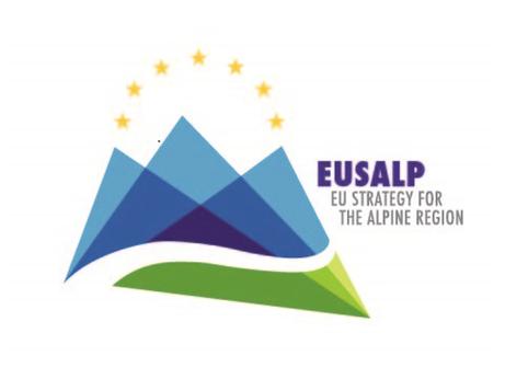 MACROREGIONE ALPINA: NEL 2019 LA PRESIDENZA A REGIONE LOMBARDIA   – Massetti: occasione per la cres
