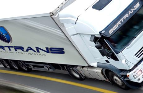AUTOTRASPORTO  - Confartigianato Trasporti pronta alla class action contro i produttori di camion