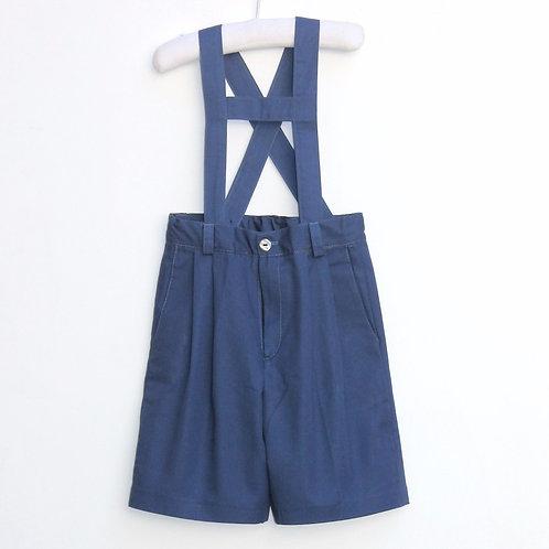 Summer Shorts / Calções Verão CST