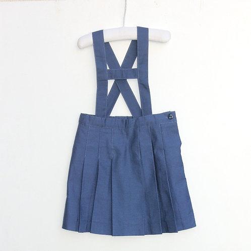 Summer Skirt / Saia Verão CST