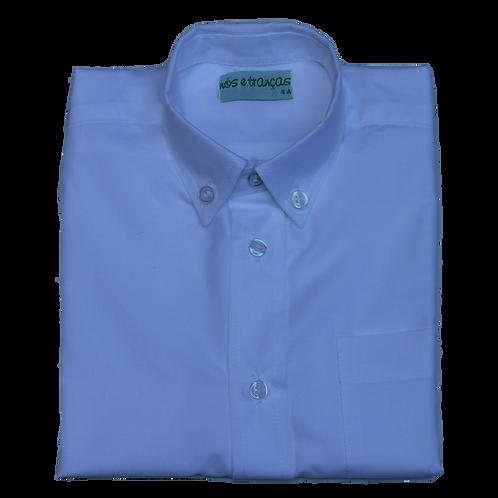Shirts / Camisas CST