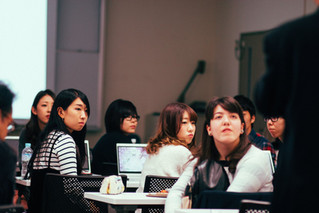 第6回静岡大学ビジネスコンテスト