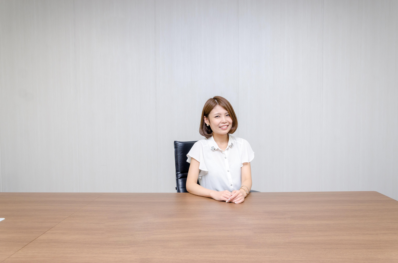 原野朱加-野村総合研究所マーケティング分析コンテスト2012 最優秀賞受