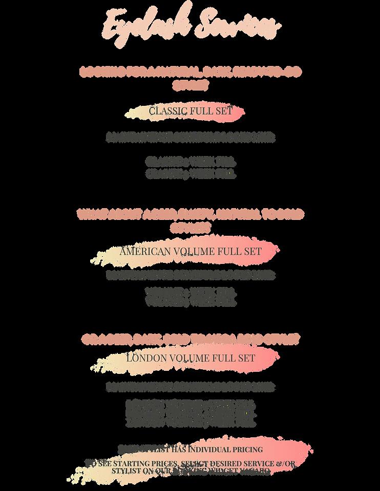 aven lash service menu updated9121.png
