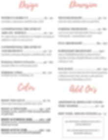 haven hair service menu 3_31_20.png