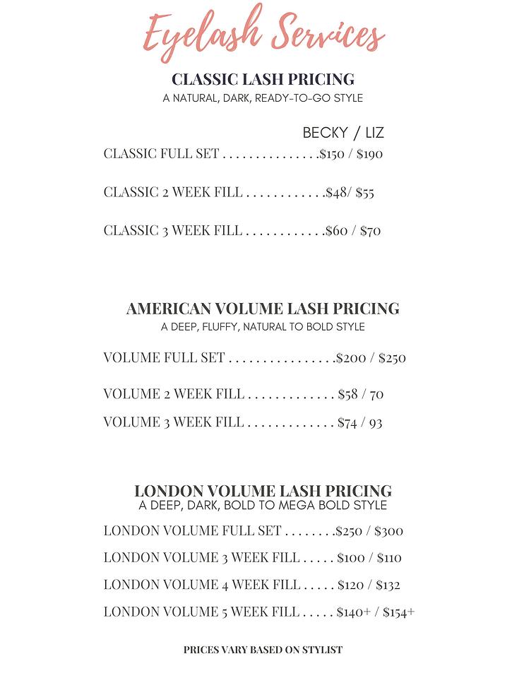 aven lash service menu updated 452021.png
