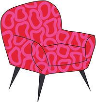 Chairillustration2.jpg