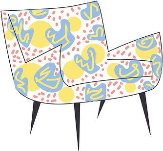 Chairillustration4.jpg