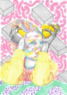 b3edae80143787.5cd9349fa8a58.jpg