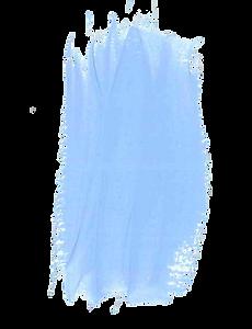 sinine laik 1.png