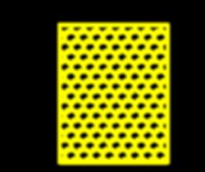 pattern2-08.png
