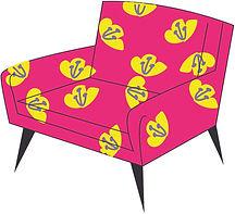 Chairillustration3.jpg