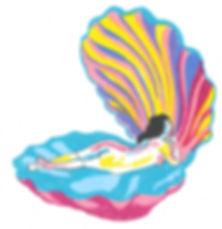 shell girl.jpg