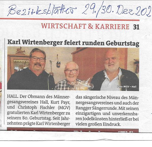 Karl Wirtenberger.jpg
