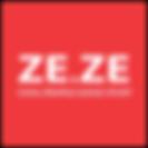 ZEZE Logos-01.png