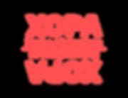 Logo_Hora_RGB.png