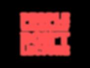Logo_PWUDL_Inverted.png