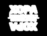 Logo_Hora_RGB_Inverted.png
