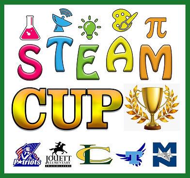 STEAM Cup.jpg