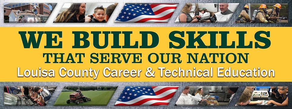 America Banner 3.jpg
