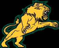 LCHS_Logo.png