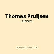 Thomas Pruijsen.png