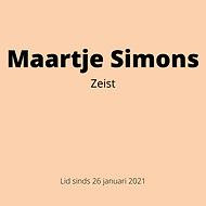 Maartje Simons 1.png