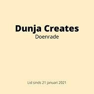 Dunja Creates.png
