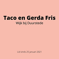 Taco en Gerda.png