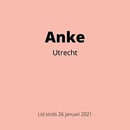 Anke.png