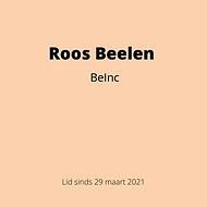 Roos Beelen.png