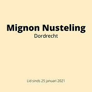 Mignon Nusteling.png