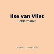 Ilse van Vliet.png