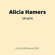 Alicia Hamers.png