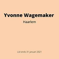 Yvonne Wagemaker.png