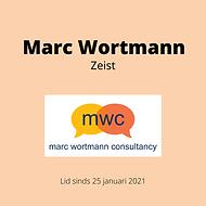 Marc Wortmann.png