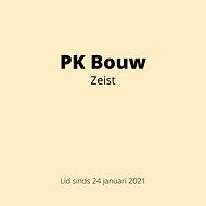 PK Bouw.png